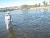 trip-fishing-055