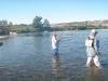 trip-fishing-056