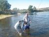 trip-fishing-057