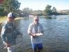 trip-fishing-059