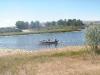 trip-fishing-060