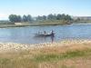trip-fishing-061