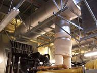 Generators-007r1.jpg