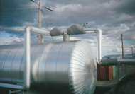 hot oil storage tank.jpg