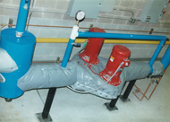 inline pump removable blankets.jpg